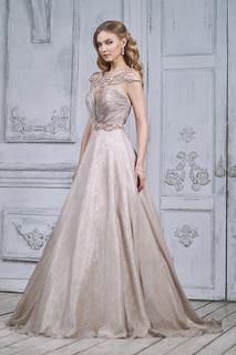 7cc2028d4c5 Купить женские платья с жемчугом в интернет-магазине Lookbuck