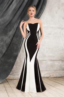 52048673177 Купить женские платья русалки в интернет-магазине Lookbuck