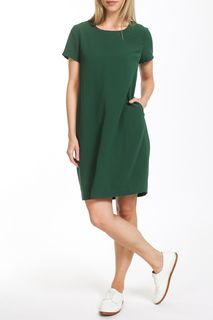 dress CAVAGAN