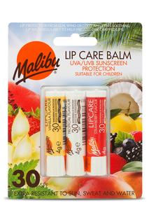 Бальзам для губ Malibu MALIBU Malibu