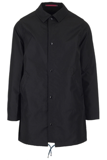 Jackets PS BY PAUL SMITH