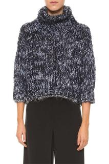 Sweaters & knitwear Brunello Cucinelli