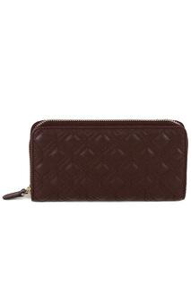 Wallet Laura Ashley