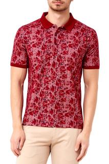 polo t-shirt ADZE