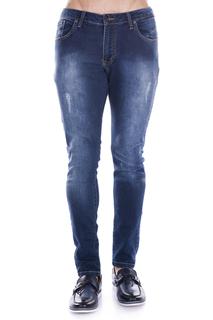 jeans Sir Raymond Tailor