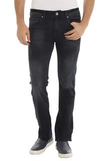 Jeans Paul Parker