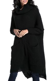 dress FOBYA