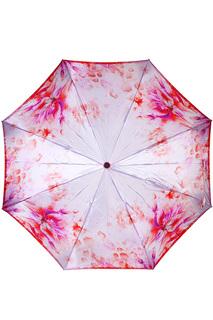 Зонт-автомат Eleganzza