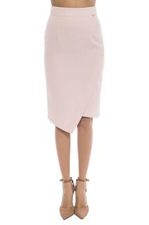 skirt Trussardi Collection