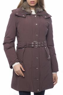 coat Trussardi Collection