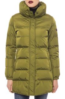jacket Trussardi Collection