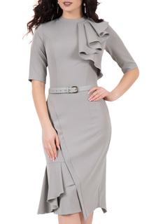 Платье GREYCAT