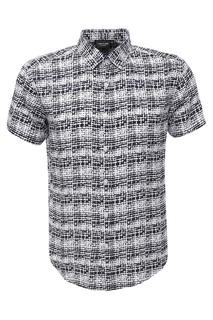 Верхняя сорочка Finn Flare