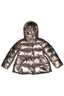 Куртка Dodipetto