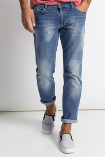 Jeans H.I.S Jeans