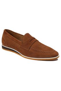 shoes ROBERTO RENZO