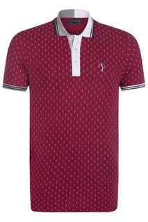 Polo shirt Sir Raymond Tailor