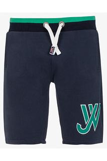 shorts JACK WILLIAMS