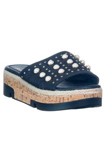 flip flops Braccialini