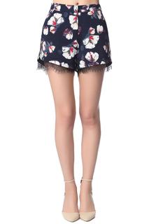 shorts LUXMIX