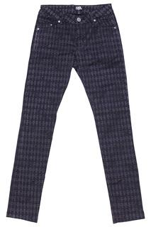 Trousers Karl Lagerfeld
