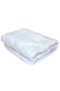 Одеяло РОЯЛ БАМБУК, 200х210 CLASSIC BY T