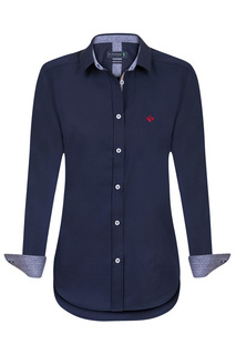 shirt Sir Raymond Tailor