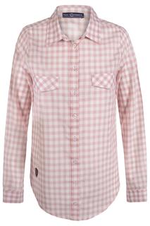 Shirt Paul Parker