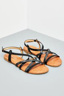 sandals MOODO