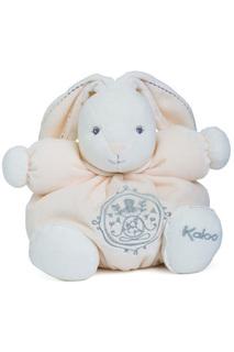 Заяц средний Kaloo