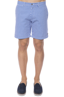 shorts Trussardi Collection