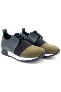 sneakers EVA LOPEZ