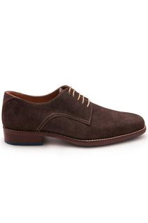 shoes Zerimar
