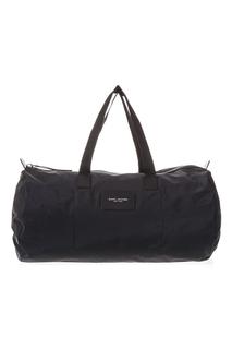 Handbags Marc Jacobs