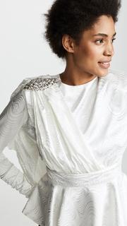 DODO BAR OR Grace Shirt