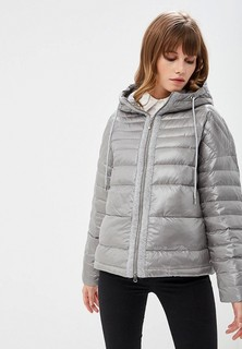 Куртка утепленная la Biali