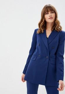Пиджак la Biali