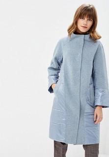 Пальто la Biali