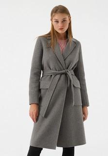 Пальто LIME