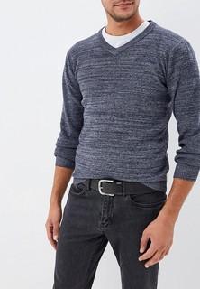 Пуловер Occhibelli