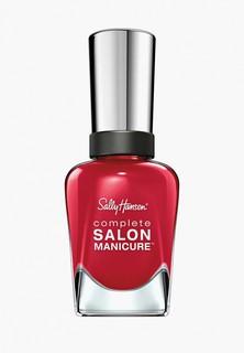 Лак для ногтей Sally Hansen