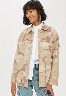 Куртка Topshop