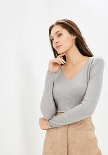 Пуловер Bluoltre