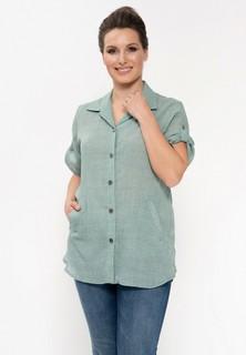 Рубашка Cleo
