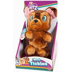 """Интерактивная игрушка IMC Toys """"Щенок"""", коричневый"""