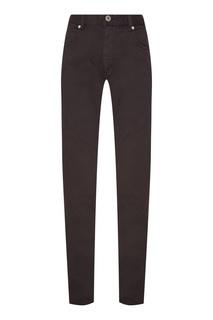 Черные брюки Kanh Isabel Marant