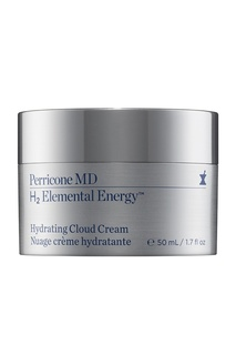 Увлажняющий крем для лица, 50 ml Perricone MD