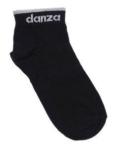 Короткие носки Dimensione Danza