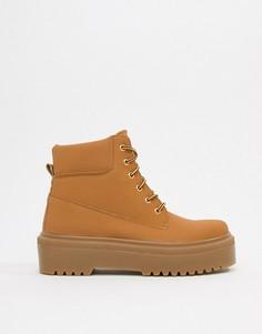 3bcc833b6 Купить женская обувь с круглым носом в интернет-магазине Lookbuck ...