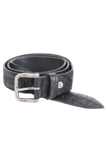 Belts MINORONZONI 1953